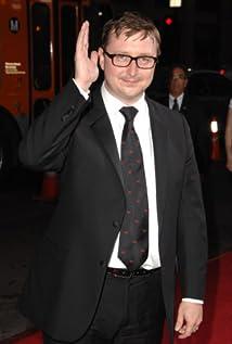 Aktori John Hodgman