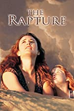 The Rapture(1991)
