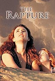 The Rapture (1991) Poster - Movie Forum, Cast, Reviews