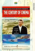 Primary image for A Century of Cinema