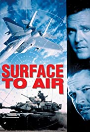 Surface to Air (1998) Poster - Movie Forum, Cast, Reviews
