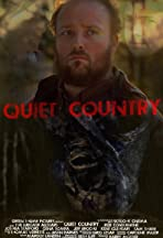 Quiet Country