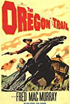 Image of The Oregon Trail