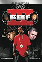 Image of Beef 4