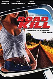 Road Kill(1999) Poster - Movie Forum, Cast, Reviews