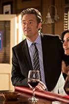 Image of Cougar Town: Like a Diamond