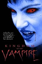 Image of Kingdom of the Vampire