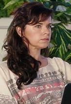 Kerith Atkinson's primary photo