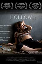 Image of Hollow