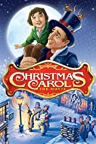 Image of A Christmas Carol