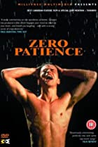 Image of Zero Patience