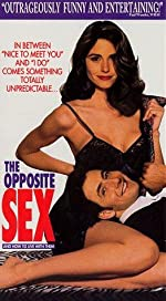 The Opposite Sex and How to Live with Them(1993)