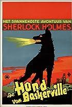 Image of Der Hund von Baskerville