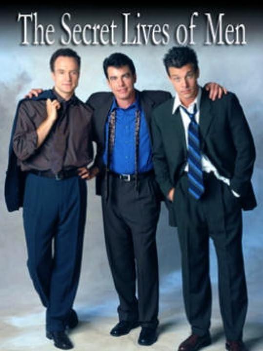 The Secret Lives of Men (1998)