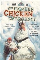 Image of The Hoboken Chicken Emergency