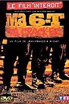 Image of Ma 6-T va crack-er