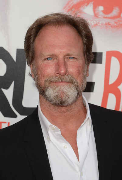 louis herthum shirtless