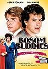 """""""Bosom Buddies"""""""
