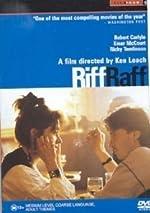 Riff Raff(1993)