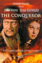 Primary image for The Conqueror