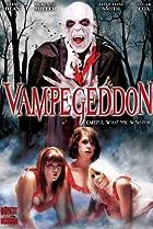 Image of Vampegeddon