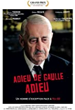 Primary image for Farewell De Gaulle, Farewell