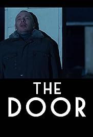 The Door(2008) Poster - Movie Forum, Cast, Reviews