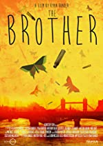 The Brother(2016)