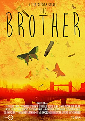 The Brother (2016)