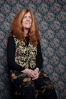 Elizabeth Swados Picture