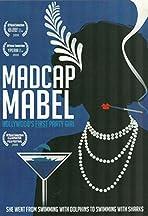 Madcap Mabel