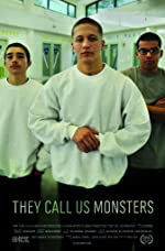 They Call Us Monsters(1970)