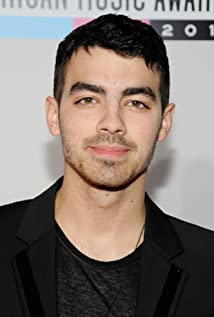 Joe Jonas Picture