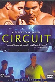 Circuit (2001) Poster - Movie Forum, Cast, Reviews