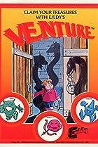 Image of Venture