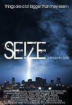 Seize