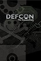 Image of DEFCON: The Documentary