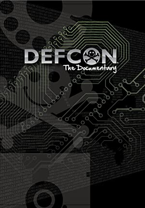 DEFCON: The Documentary (2013)