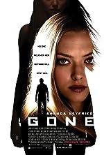 Gone(2012)