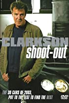 Image of Clarkson: Shoot-Out
