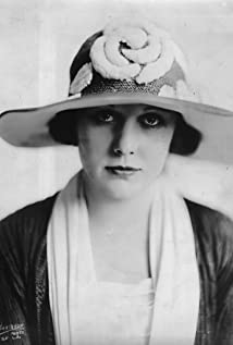 Edna Purviance New Picture - Celebrity Forum, News, Rumors, Gossip