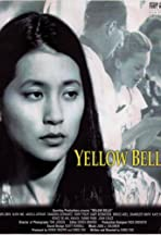 Yellow Belle