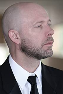 Branislav R. Tatalovic Picture