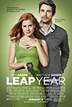 Primary image for Leap Year