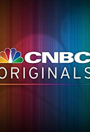 CNBC Originals Poster