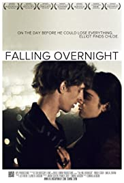 Falling Overnight(2011) Poster - Movie Forum, Cast, Reviews
