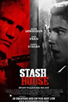 Image of Stash House