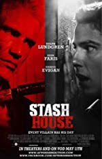 Stash House(2012)