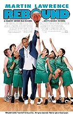 Rebound(2005)