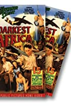 Image of Darkest Africa